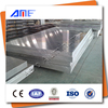 China Manufacturer Good Price Aluminium Sheet Dealers
