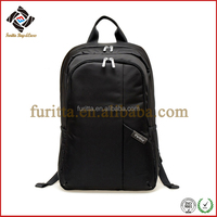 1680D waterproof bussiness notebook laptop backpack,promotion bag FRT4-13