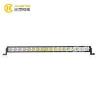 90w Cree Led Light Bar For
