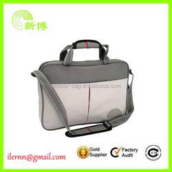 New style Laptop Notebook Carry Brief Case Shoulder Bag