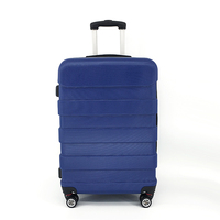 Hard Trolley Bags Travel Luggage Bags