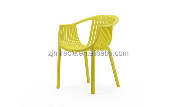 Design latest dining chairs for wedding
