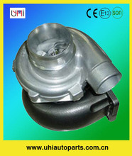 Auto/Car YD25DDTi Engine GT2056V turbocharger 14411-EB300 751243-5002S 736848-0001 for Nissan PATHFINDER FRONTIER 2.5