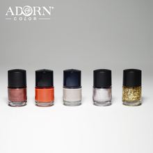 Chian factory oem odm manufacturere high quality any bottle any colors quick drying regular nail polish varnish