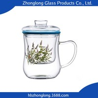 China Supplier New Products Free Sample Coffee And Tea Cup Set