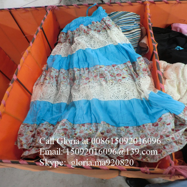 Traditional dress france usa stocklots clothing wholesale