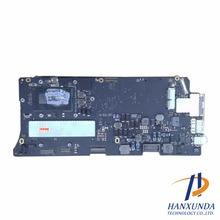"Logic Board for MacBook Pro Retina 13"" A1502 2015 820-4924-A 661-02354 core i5 2.7GHz 8GB RAM"