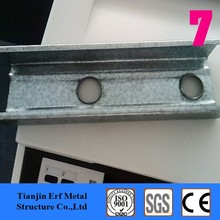 c lipped channel c purlins price
