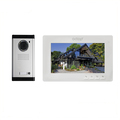 Factory offer new video door phone intercom doorbell