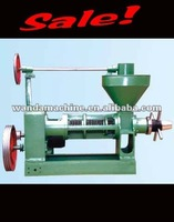 cocoa beans oil press machinery