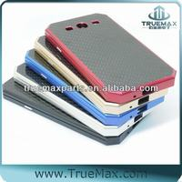 Protective Case for Samsung Galaxy S3, Mobile Phone Aluminum Case for Galaxy S3
