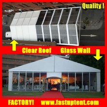 15m x 20m 20x30 30x50 20 x 20 large marquee wedding tent for sale
