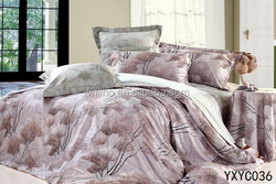 new cheap design best selling hand stitch bed cover