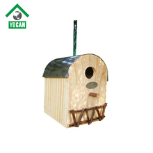 New style bird cages factory for sale