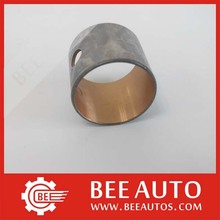 Truck Mazda E3000 HA Engine Brass Bearing Bush