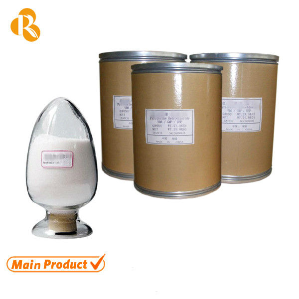 High quality Phenylethylamine HCL