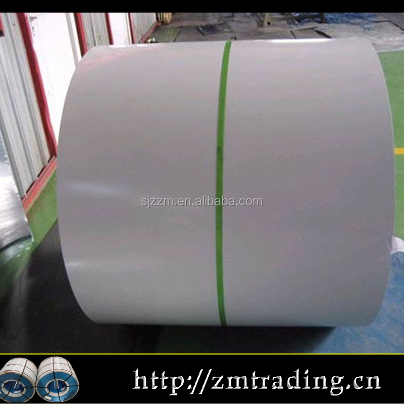 Prime Quality PPGI/PPGL Magnetic Whiteboard Paint From Manufacturer