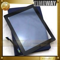 Timeway touch screen tablet pc replacement for apple for ipad 3