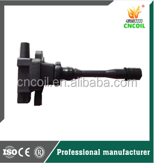 MITSUBISHI 4G94 engine Ignition Coil OEM : F01R00A009