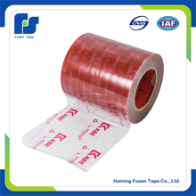 Building materials transparency PE protective film