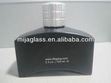 round/squar after shave bottle for sales 30g/50g/40ml/100ml