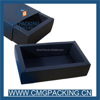 High Quality Paper Drawer Packaging Box