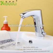Automatic Sanitaryware auto mixer,automatic faucet adapter,automatic medical faucet