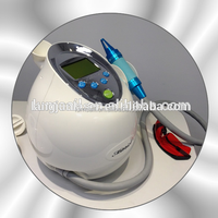 distributors wanted professional high energy Nd Yag laser equipment melanin removal