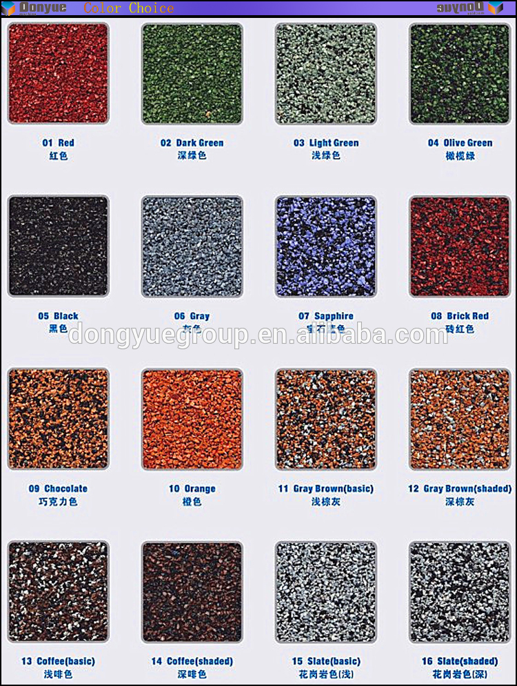 Low Cost Stone Coated Steel Roofing Tile/colorful Sand Caoted/galvanized  Aluminum Steel