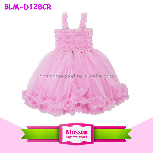 1 year old baby party dresses_Yuanwenjun.com