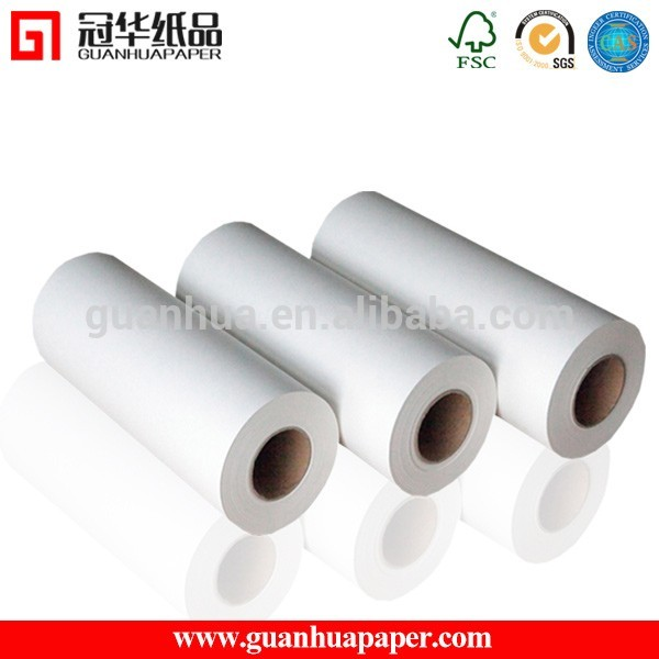 3d sublimation paper and Sublimation Transfer Paper