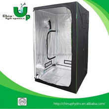 greenhouse indoor hydroponics grow box/best selling homebox