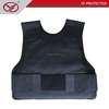 Protection Level 3 Security Kevlar Ballistic