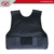 Protection Level 3 Security Kevlar Ballistic Molle Tactical Bullet Proof Vest Price