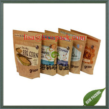 pop corn packing bags/sun flower seeds plastic packaging bag/plastic bags zip