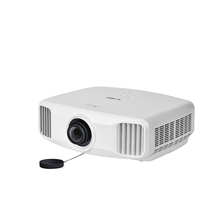 X8000 Native Full HD the 3 LED <strong>projector</strong> 2K support 4K 3D <strong>Projector</strong> HDMI Home Theater multimedia <strong>Projector</strong>