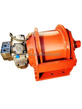 20 ton hydraulic winch for sale