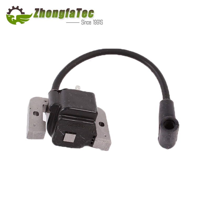 Kohler <strong>Engine</strong> <strong>Parts</strong> 32-584-09-S Starter Ignition Coil Module Fit KT740 KT745 ZT740