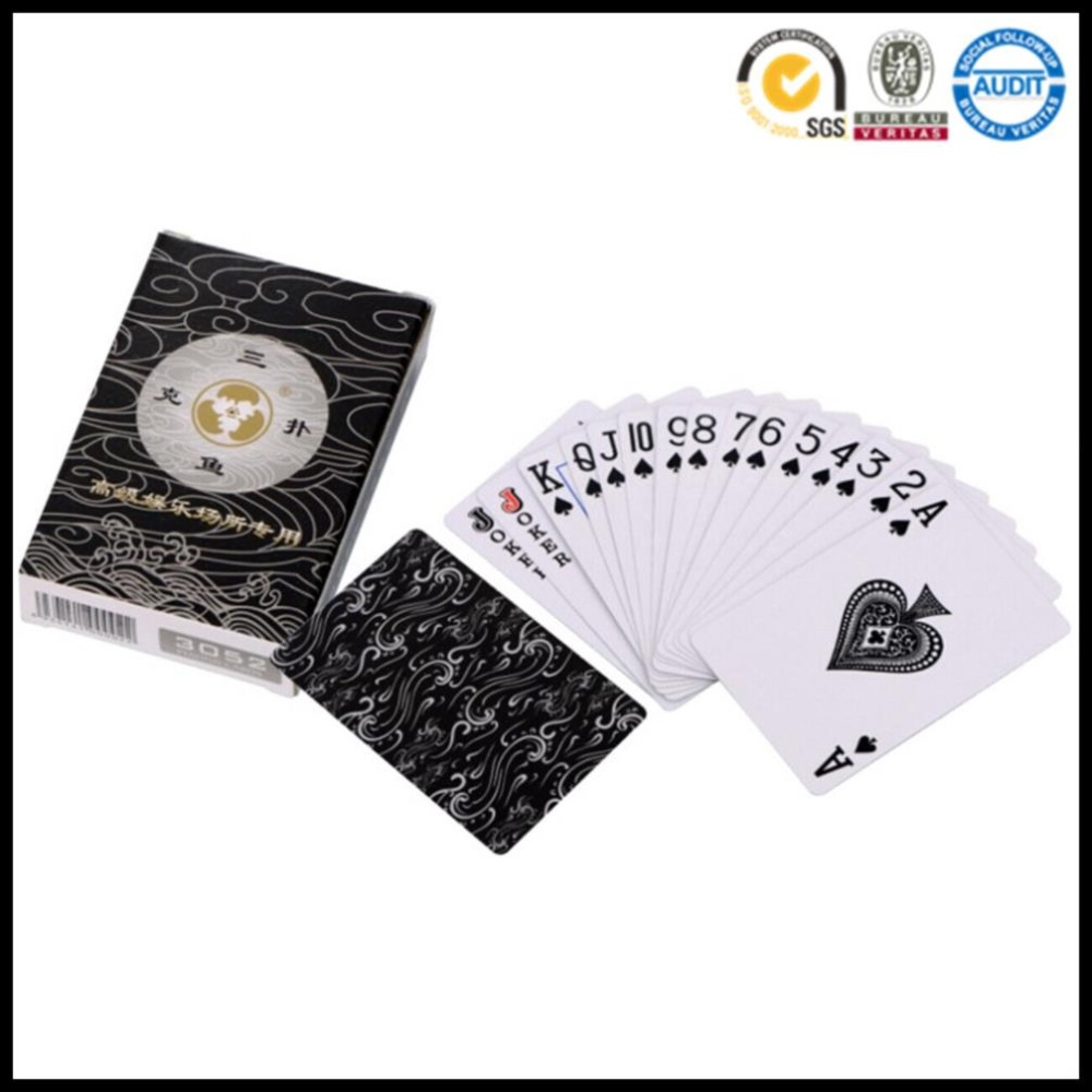 Brand Classical Poker Playing <strong>Cards</strong>