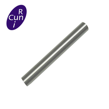Astm a276 410 stainless steel round bar price per kg ansi 316