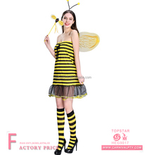 animal bee women sex sexy movie with women costume