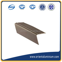 Tile Track Trim Strip Floor Aluminium Profile
