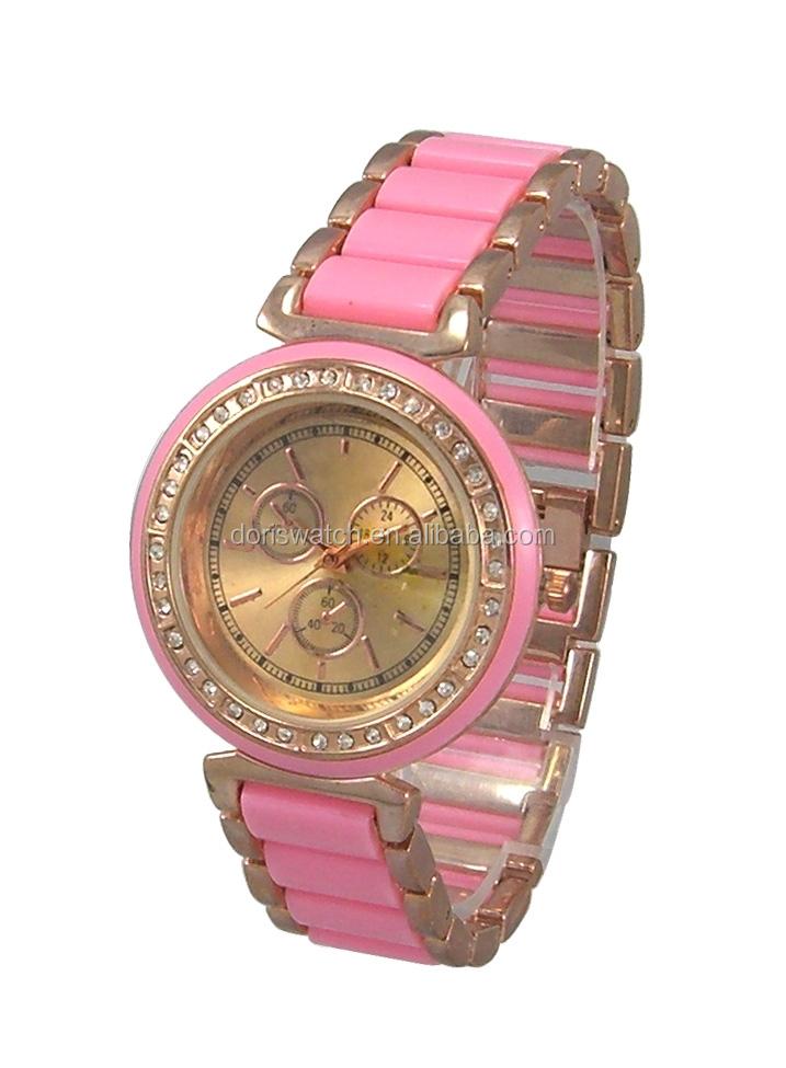 Regal watches japan quartz movt watch for women buy regal watches japan quartz movt watch for Celebrity quartz watch japan movt