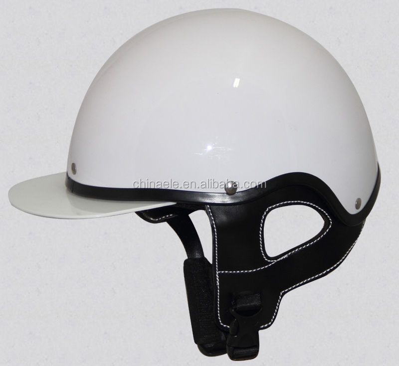 HORSING RIDING helmet cover