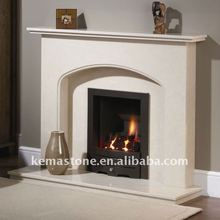 Insert Marble Fireplaces Price