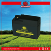 12v 2.3ah maintenance-free motorcycle battery starting lead acid battery