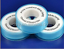 Expanded ptfe joint sealant tapes ptfe tape for Kuwait