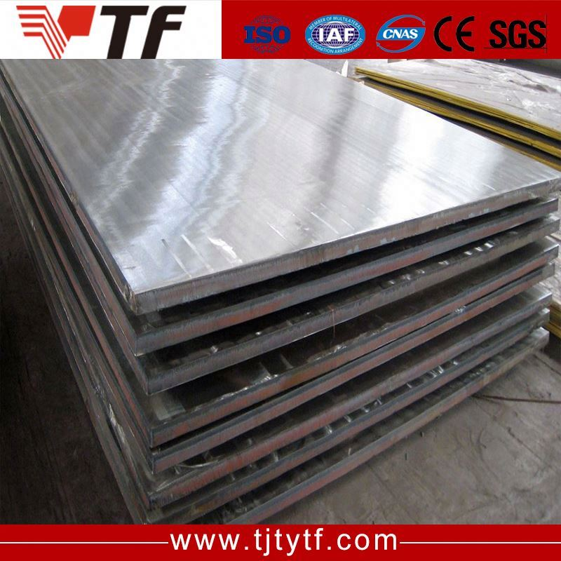 Wholesale distributors low price alloy sheet metal 4 x 8 chart