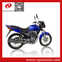 Factory price Strong Chinese best selling 150cc sports bike motorcycle racing motorcycle