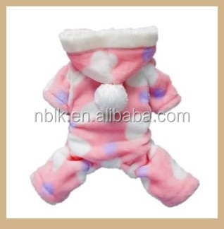 Dog winter clothes,dog clothing,pet clothes